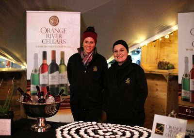 !Naba Food and Wine Festival | Upington | Northern Cape Festival | Food | Wine | Upington Expo Grounds | Food exhibitors | Entertainment | culinary delights | local and national wines | Green Kalahari | premier food and wine destination | Kalahari truffle