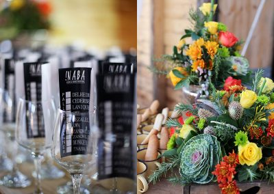 festival_3!Naba Food and Wine Festival | Upington | Northern Cape Festival | Food | Wine | Upington Expo Grounds | Food exhibitors | Entertainment | culinary delights | local and national wines | Green Kalahari | premier food and wine destination | Kalahari truffle