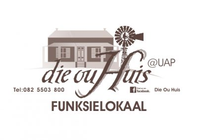 OuHuis